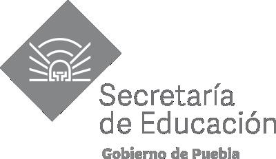 Secretaría de Educación Pública Puebla